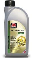 MILLERS OILS XF LONGLIFE 5W-40, 1 L