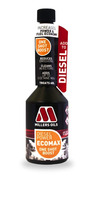 MILLERS OILS DIESEL POWER ECOMAX ONE SHOT BOOST 250 ML