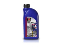 MILLERS OILS TRIDENT LONGLIFE 5W-40, 1 L