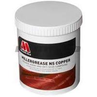 MILLERS OILS MILLERGREASE NS COPPER - VAZELÍNA S MĚDÍ 500 G