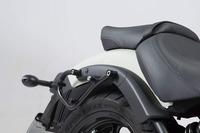 Legend Gear nosič pravý pro Kawasaki Vulcan S (16-)