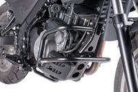BMW G650GS 10-15' padací rám PUIG 5977N