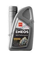 Motorový olej ENEOS MAX Performance 10W-40 1l