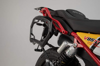 Moto Guzzi V85 TT (19-) - boční nosiče SW-Motech PRO KFT.17.925.30000/B