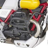 KN8203 padací rám MOTO GUZZI V85 TT (19)