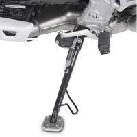 ES8203K rozšíření stojánku MOTO GUZZI V85 TT (19)