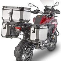 KL8705 nosič bočních kufrů BENELLI TRK 502 X (18-19)