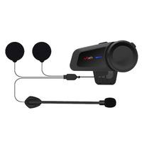 Bluetooth Intercom MaxTo M2