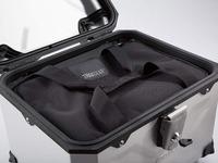 Vnitřní taška pro kufry TraX a TRaX Adv. top box