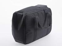 Vnitřní taška do kufru TraX EVO a TraX Adv.