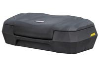 SHARK ATV FRONT BOX 6600, 66L, 88 (74) X 42 X 24CM