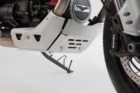Kryt motoru SW-MOTECH pro Moto Guzzi V85 TT (19-)