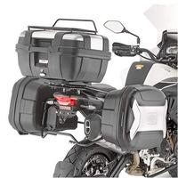 KL8711 nosič bočních kufrů BENELLI TRK 502 X (18-20)
