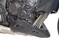 Klín pod motor Puig Honda CB 650 F 14-15