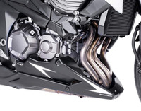 Klín pod motor Puig Kawasaki Z 800/ e 13-15