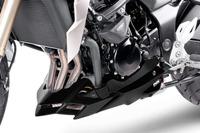 Klín pod motor Puig Suzuki GSR 750 11-15