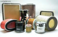 Vzduchový filtr HFA1402, HIFLO - Anglie