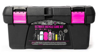 Muc-Off Ultimate Moto Cleaning Kit
