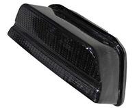 LED světlo pro Kawasaki ZRX 1100/1200 97-