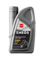 Motorový olej ENEOS MAX Performance OFF ROAD 10W-40 1l