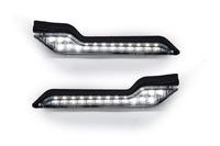 Barkbusters LED denní svícení do chráničů páček JET, VPS, STORM