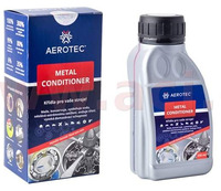 AEROTEC® METAL CONDITIONER 250 ML