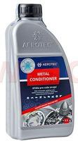 AEROTEC® METAL CONDITIONER 1000 ML