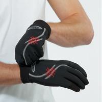 Coldkillers Under Gloves