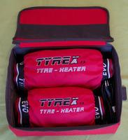 Box na nahříváky Tyrex