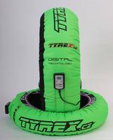 Nahříváky pneumatik Tyrex Supersport EVO 85