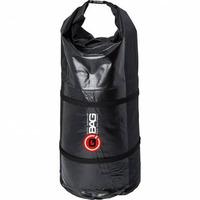 Motoválec 90 litrů nepromokavý Qbag