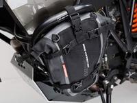 Taška na padací rámy SW-Motech Drybag 80 8L