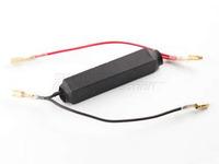 El. odpor 10 W k LED blikačům