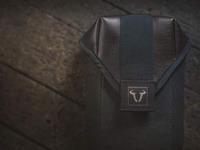 Legend Gear taška LA1 0,8 litrů