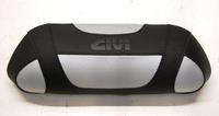E111 opěrka pro kufr Givi E55 ,V56