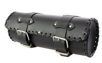 Kožená rolka na motorku Chopper/Custom RSA-4A