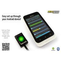 Gipro Shift Light Pro SLP-U01