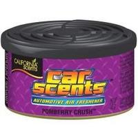 CALIFORNIA SCENTS CAR SCENTS (OVOCNÁ BOMBA) 42 G