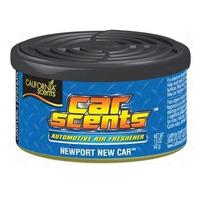 CALIFORNIA SCENTS CAR SCENTS (VŮNĚ MOŘE) 42 G