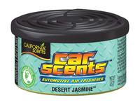 CALIFORNIA SCENTS CAR SCENTS (JASMÍN) 42 G