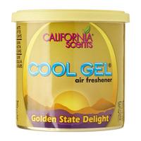 CALIFORNIA SCENTS COOL GEL (GUMOVÍ MEDVÍDCI) 126 G