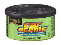 CALIFORNIA SCENTS CAR SCENTS (MELOUN) 42 G