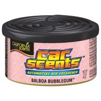CALIFORNIA SCENTS CAR SCENTS (ŽVÝKAČKA) 42 G