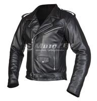 Moto bunda Ozone Ramones