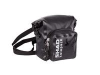 Malá taška na nohu Shad SW05 black