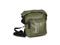 Malá taška na nohu Shad SW05 khaki