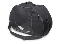 Vnitřní taška X0IB36 pro SH36 1 kus