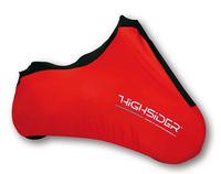 Vnitřní plachta moto Highsider Spandex
