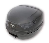 Moto kufr Top Case Shin Yo Rimini 32l černý