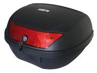 Moto kufr Top Case Shin Yo Napoli 51l